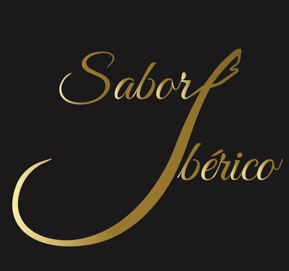 Sabor Ibérico
